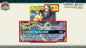 gx_tag_team_img02_mondiali_2018_pokemontimes-it