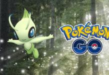 illustrazione_celebi_go_pokemontimes-it