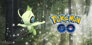 illustrazione_celebi_go_pokemontimes-it
