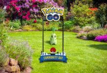 illustrazione_chikorita_community_day_go_pokemontimes-it