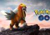 illustrazione_evento_entei_go_pokemontimes-it