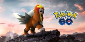 illustrazione_evento_entei_go_pokemontimes-it