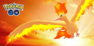 illustrazione_moltres_day_2018_go_pokemontimes-it