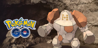 illustrazione_regirock_go_pokemontimes-it