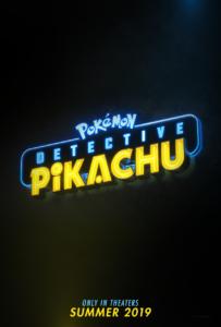 locandina_provvisoria_detective_pikachu_film_pokemontimes-it