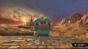 marshadow_ssb_ultimate_switch_pokemontimes-it