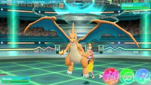 megacharizard_y_lets_go_pikachu_eevee_pokemontimes-it