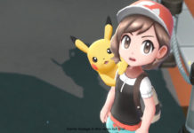 nuovo_trailer_megaevoluzioni_lets_go_pikachu_eevee_pokemontimes-it