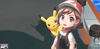 nuovo_trailer_megaevoluzioni_lets_go_pikachu_eevee_pokemontimes-it