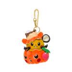 peluche_dedenne_halloween_2018_gadget_pokemontimes-it