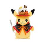 peluche_pikachu_halloween_2018_gadget_pokemontimes-it