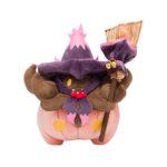peluche_pumpkaboo_halloween_2018_gadget_pokemontimes-it