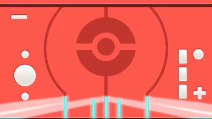 pokedex_img03_lets_go_pikachu_eevee_pokemontimes-it