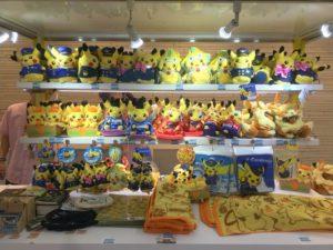 pokemon_store_stazione_metro_img02_pokemontimes-it