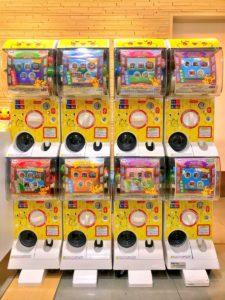 pokemon_store_stazione_metro_img05_pokemontimes-it