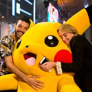 presentazione_attori_live_action_detective_pikachu_film_mondiali_pokemontimes-it
