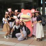 slowpoke_day_2018_img02_eventi_pokemontimes-it