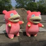 slowpoke_day_2018_img09_eventi_pokemontimes-it