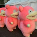 slowpoke_day_2018_img13_eventi_pokemontimes-it