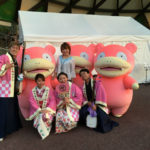 slowpoke_day_2018_img15_eventi_pokemontimes-it