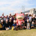 slowpoke_day_2018_img17_eventi_pokemontimes-it