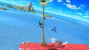 ssb_ultimate_screen43_switch_pokemontimes-it