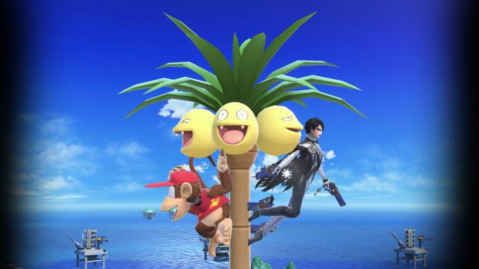 ssb_ultimate_screen45_switch_pokemontimes-it