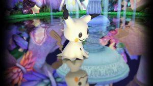 ssb_ultimate_screen47_switch_pokemontimes-it
