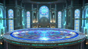 ssb_ultimate_screen70_switch_pokemontimes-it