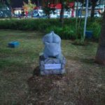 statua_bulbasaur_img05_community_day_go_pokemontimes-it