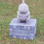 statua_larvitar_img01_community_day_go_pokemontimes-it