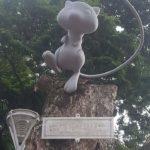 statua_mew_img01_community_day_go_pokemontimes-it