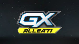 trailer_gx_alleati_gcc_pokemontimes-it