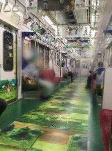 treno_speciale_img01_lets_go_pikachu_eevee_pokemontimes-it