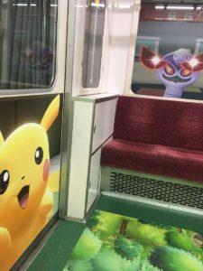 treno_speciale_img02_lets_go_pikachu_eevee_pokemontimes-it