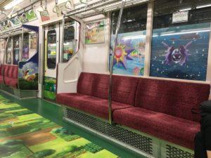 treno_speciale_img03_lets_go_pikachu_eevee_pokemontimes-it