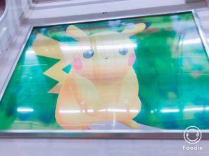 treno_speciale_img05_lets_go_pikachu_eevee_pokemontimes-it