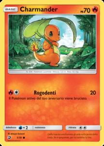 Carte-Espansione-Trionfo-dei-Draghi-1-GCC-PokemonTimes-it