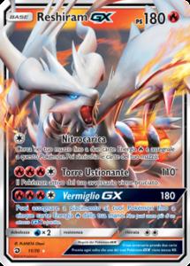 Carte-Espansione-Trionfo-dei-Draghi-11-GCC-PokemonTimes-it