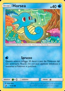 Carte-Espansione-Trionfo-dei-Draghi-15-GCC-PokemonTimes-it