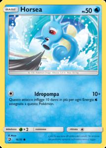 Carte-Espansione-Trionfo-dei-Draghi-16-GCC-PokemonTimes-it