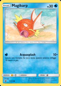 Carte-Espansione-Trionfo-dei-Draghi-19-GCC-PokemonTimes-it