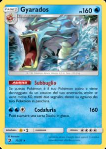 Carte-Espansione-Trionfo-dei-Draghi-20-GCC-PokemonTimes-it