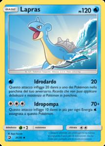 Carte-Espansione-Trionfo-dei-Draghi-21-GCC-PokemonTimes-it