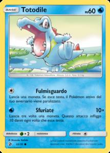Carte-Espansione-Trionfo-dei-Draghi-22-GCC-PokemonTimes-it