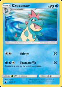Carte-Espansione-Trionfo-dei-Draghi-23-GCC-PokemonTimes-it