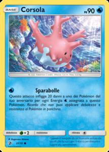 Carte-Espansione-Trionfo-dei-Draghi-27-GCC-PokemonTimes-it
