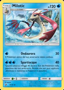 Carte-Espansione-Trionfo-dei-Draghi-29-GCC-PokemonTimes-it