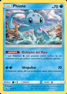 Carte-Espansione-Trionfo-dei-Draghi-30-GCC-PokemonTimes-it