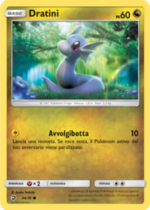 Carte-Espansione-Trionfo-dei-Draghi-34-GCC-PokemonTimes-it
